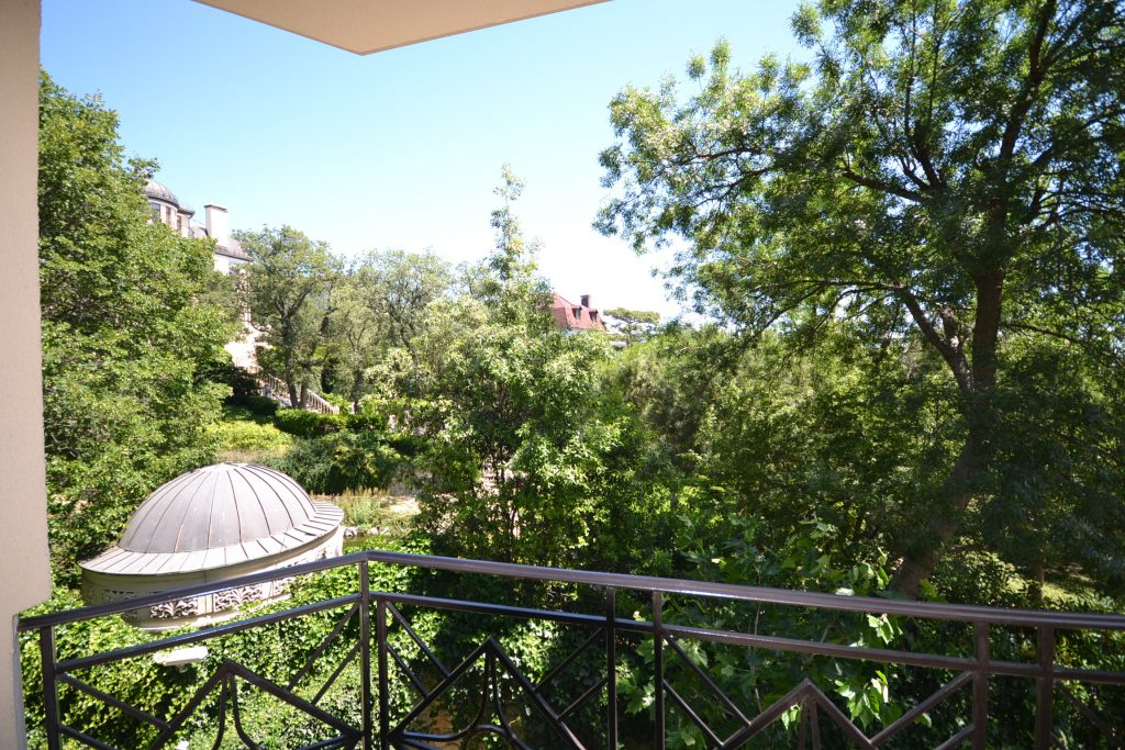 Гостевой дом Баттерфляй Мисхор Отдых в Крыму